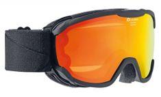 Alpina Sports Pheos JR MM