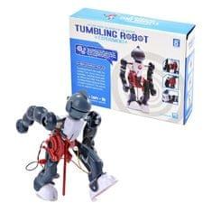 Alltoys Vytvor si akrobatického robota