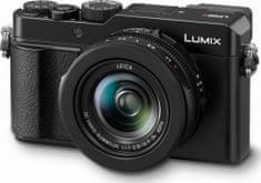 PANASONIC Lumix DC-LX100 II (DC-LX100M2EP)