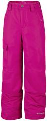 Columbia fantovske hlače Bugaboo II Pant
