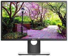 """DELL P2217 22"""" LED monitor (P2217) - použité"""