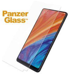 PanzerGlass zaštitno staklo za Xiaomi Mi Mix 2S, prozirno