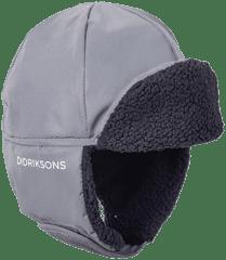 Didriksons1913 czapka dziecięca Biggles reflective