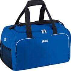 JAKO CLASSICO sportovní taška Junior