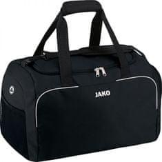 2ca173e350 JAKO CLASSICO sportovní taška Bambini