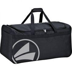 JAKO CLASSICO taška na dresy 75 x 37 x 36 cm