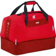 JAKO STRIKER sportovní taška s odděleným prostorem Junior