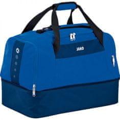 JAKO STRIKER sportovní taška s odděleným prostorem Senior