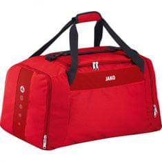 JAKO STRIKER sportovní taška Senior