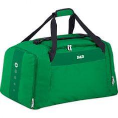 JAKO STRIKER sportovní taška Junior