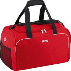 JAKO CLASSICO sportovní taška Senior