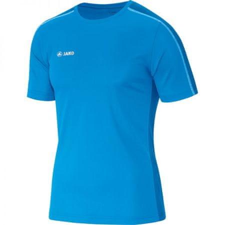 JAKO SPRINT tričko vel. 36, světle modrá