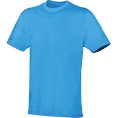 JAKO TEAM tričko