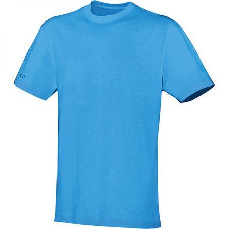 JAKO TEAM tričko vel. XXL, azurová světlá
