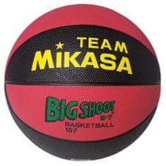 Mikasa Piłka do koszykówki 157BR
