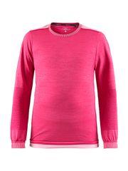 027732cf5 Dětské funkční prádlo | MALL.CZ