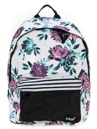 Rip Curl dámský vícebarevný batoh Dome Desert Flower