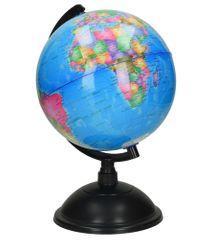 GLOBE globus bez lampe, 20 cm