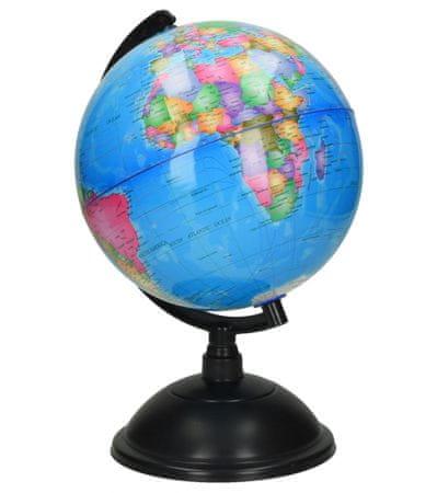 GLOBE globus brez lučke, 20 cm