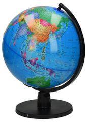GLOBE globus brez lučke, 25 cm