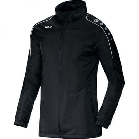 JAKO RAIN šusťáková bunda vel. XXL, černá
