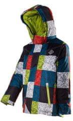 PIDILIDI skijaška jakna za dječake