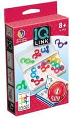 Smart Games igra IQ Link