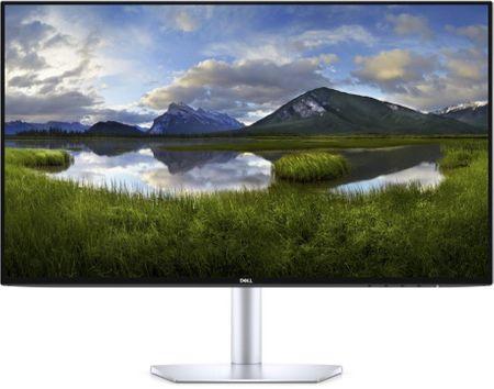 DELL monitor S2419HM (210-AOQV)