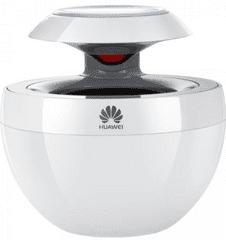Huawei Original BT hangszóró AM08, Fehér (EU blister) 27529