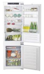 Hotpoint BCB 7030 E C AAA O3 Beépíthető Hűtőszekrény