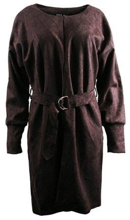 Doca Női kabát 37.201 (méret M)