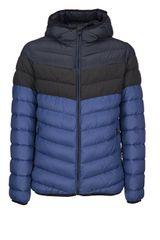 Geox Férfi kabát Dk Navy / M.Plumb / Colo M7428H-TC104-F4380