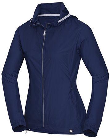 Northfinder Női kabát Joy Dark blue BU4463SP-298 (méret S)