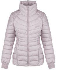 Loap Dámská bunda Jasna Keep Lilac CLW18116-K75K