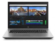 HP ZBook 17 G5 prijenosno računalo (2XD25AV#70129866)