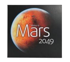 EP LINE Strategická dosková hra MARS 2049