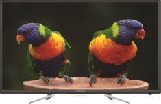 STRONG telewizor SRT32HA4003N