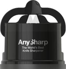 AnySharp brousek