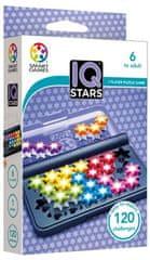 Smart Games igra IQ Stars