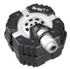 Kosmos detektivski set alarm sustav