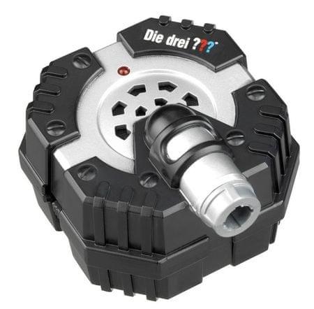 Kosmos detektivski set alarmni sistem