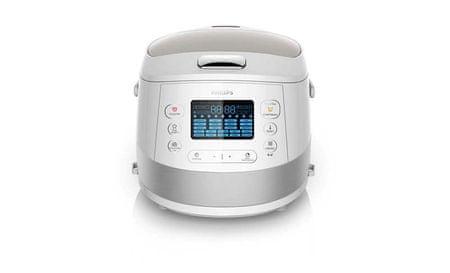 Philips Garnek wielofunkcyjny HD4731/77 Multicooker