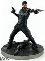 Figurka Deus Ex: Mankind Divided - Adam Jensen (Gaya Entertainment)