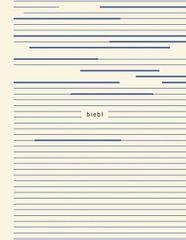 Biebl Konstantin: Dobrodruh - Skvosty poezie