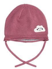 s.Oliver dievčenská čiapka