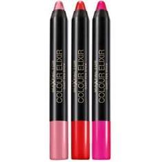 Max Factor Kolor szminki ołówek Elixir (Giant Pen Memory Stick)