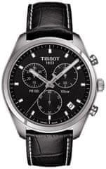 Tissot PR 100 GENT CHRONOGRAPH T101.417.16.051.00
