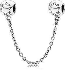 Pandora Ezüst biztonsági lánc 791877-05 ezüst 925/1000