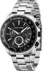 Police PL15328JSTB/02M