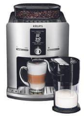 Krups EA829E Latt'Espress aparat za kavu